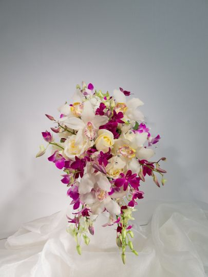 wedding06 28 14 016