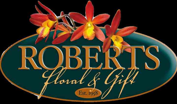 Roberts Floral
