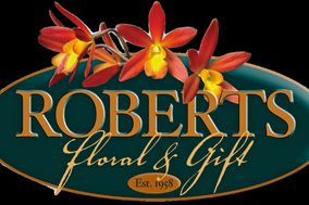 Roberts Floral