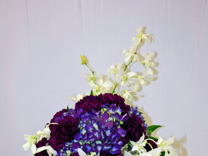 Tmx 1436625645572 001a 3 Bismarck wedding florist