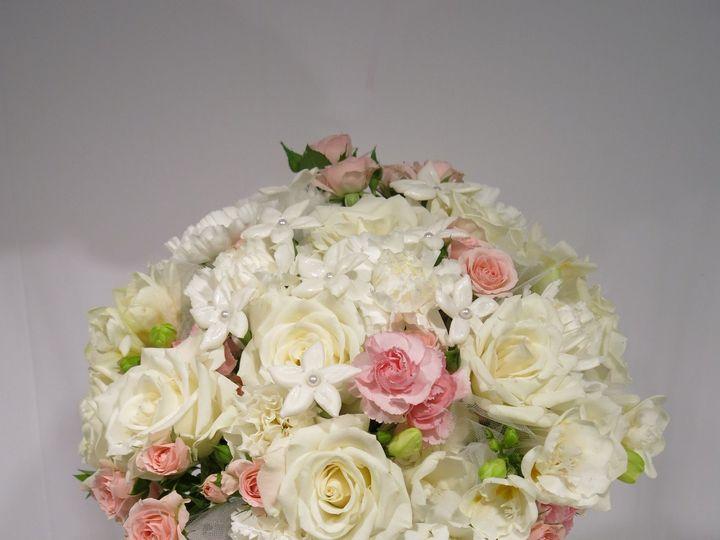 Tmx 1436625661913 002 Bismarck wedding florist
