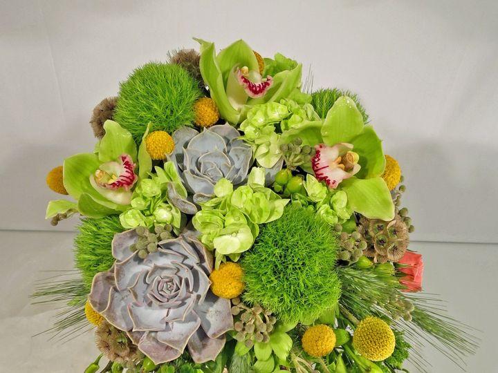 Tmx 1436625687619 005a 4 Bismarck wedding florist