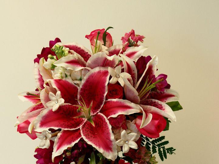 Tmx 1436625738430 014a 2 Bismarck wedding florist