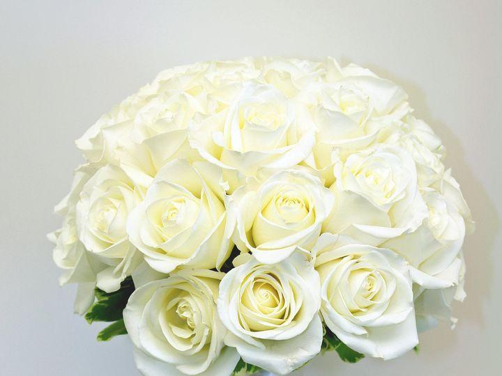 Tmx 1436625759532 014a Bismarck wedding florist
