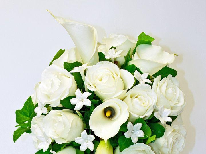 Tmx 1436625782610 036a Bismarck wedding florist