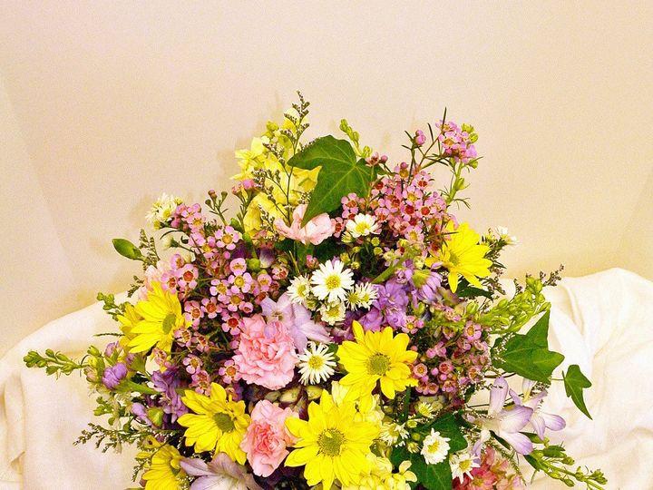 Tmx 1436625795440 Amy Wedding 017ab Bismarck wedding florist