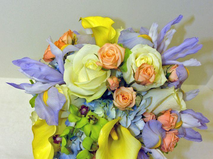 Tmx 1436625856328 Sony Cf 425a Bismarck wedding florist