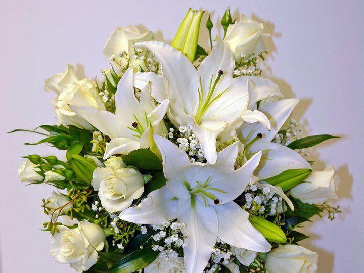 Tmx 1436625863496 Sony Cf 462a Bismarck wedding florist