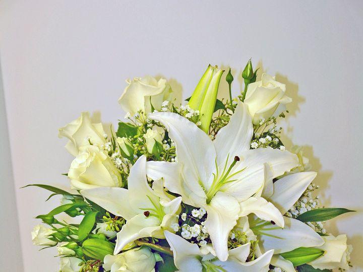Tmx 1436625881513 Sony Memory 371a Bismarck wedding florist