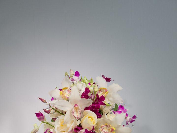 Tmx 1436625906259 Wedding06.28.14 016 Bismarck wedding florist