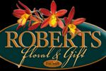 Roberts Floral image
