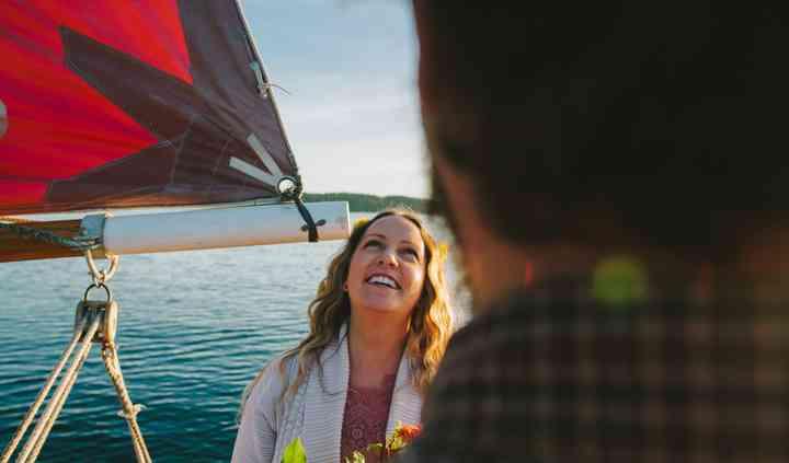 True North Sailing Charters