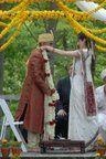 Tmx 1298075244960 0608 Bangor wedding planner