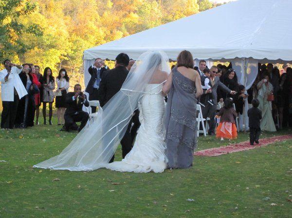 Tmx 1298075815913 CharmaineCarlosOct162010003 Bangor wedding planner