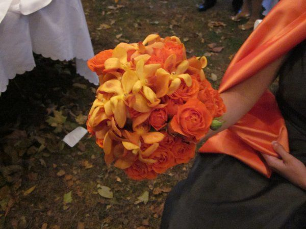 Tmx 1298076294054 CharmaineCarlosOct162010009 Bangor wedding planner