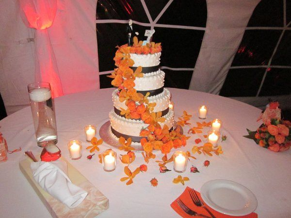 Tmx 1298076412210 CharmaineCarlosOct162010010 Bangor wedding planner