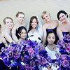 Tmx 1298077563351 Thegirls Bangor wedding planner