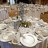 Tmx 1298077588647 Table Bangor wedding planner