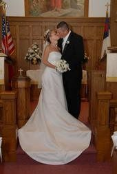 Tmx 1298078619163 Newlyweds Bangor wedding planner