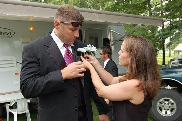 Tmx 1298078637444 Meriahhelpingtheboys Bangor wedding planner