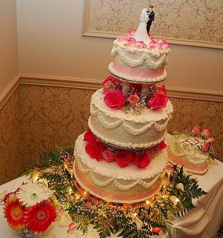 Tmx 1298078665069 Wonderfulcake Bangor wedding planner