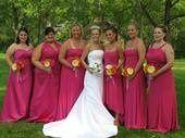 Tmx 1298078720476 MygirlsandI Bangor wedding planner