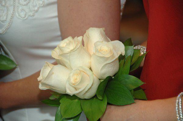 Tmx 1298079827163 027118033 Bangor wedding planner