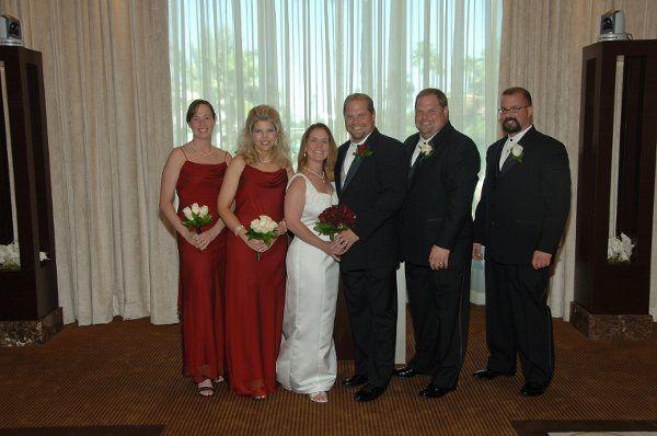 Tmx 1298079946585 027118082 Bangor wedding planner
