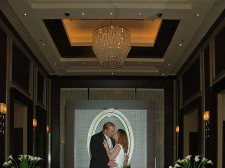 Tmx 1298080017663 027118142 Bangor wedding planner