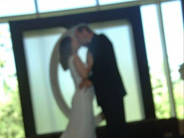 Tmx 1298080489804 027118140 Bangor wedding planner