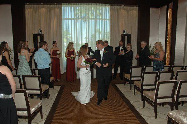 Tmx 1298080612413 027118066 Bangor wedding planner