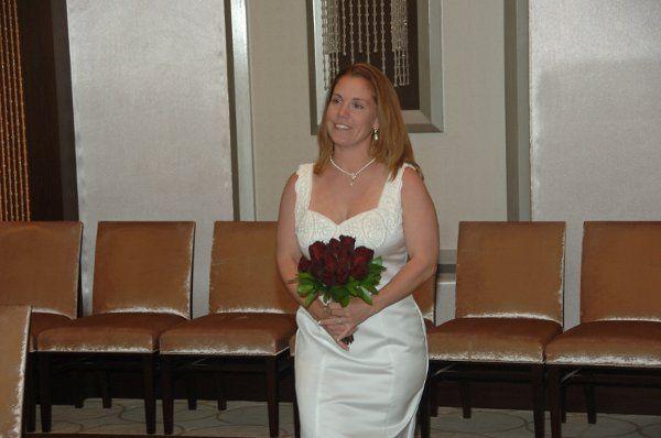 Tmx 1298080880351 027118013 Bangor wedding planner