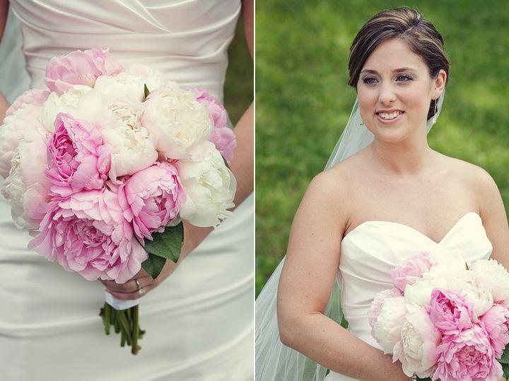 Tmx 1348538041992 Laurenbouquet Bangor wedding planner
