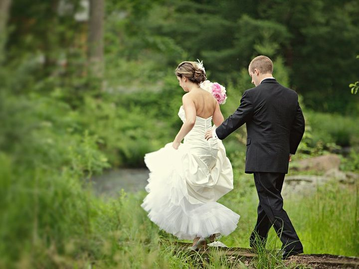 Tmx 1348538050483 Laurensethcreek Bangor wedding planner