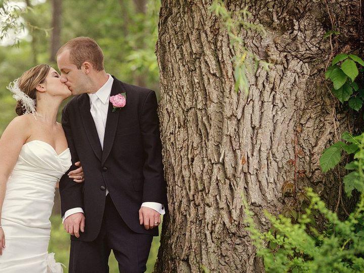 Tmx 1348538065554 Laurensethtree Bangor wedding planner