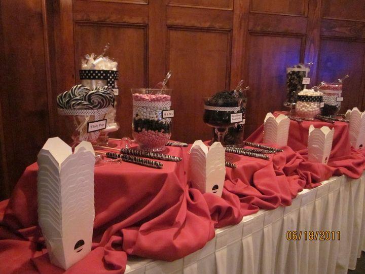 Tmx 1348538143162 SpringSkytop2011079 Bangor wedding planner