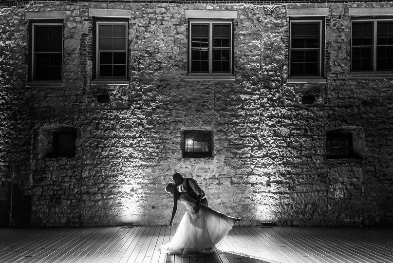 Erik Anderson - Photography