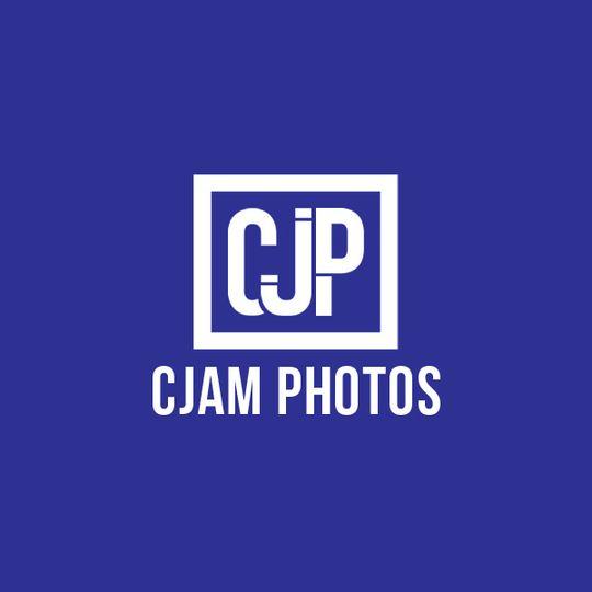 cjp photovideodesign nosubtitle blue 51 950829