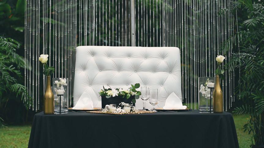 sharonceyido wedding day trailer 00 00 44 08 still006 51 950829