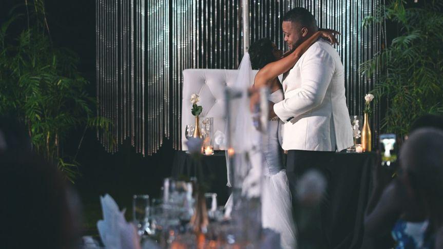 sharonceyido wedding day trailer 00 01 05 15 still007 51 950829