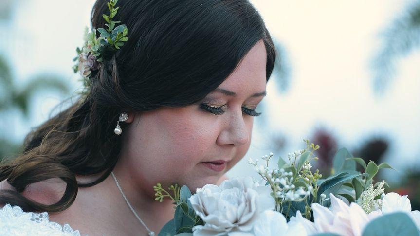 the rancourts wedding day trailer 00 00 16 04 still001 51 950829