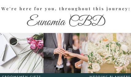 Eunomia CBD LLC