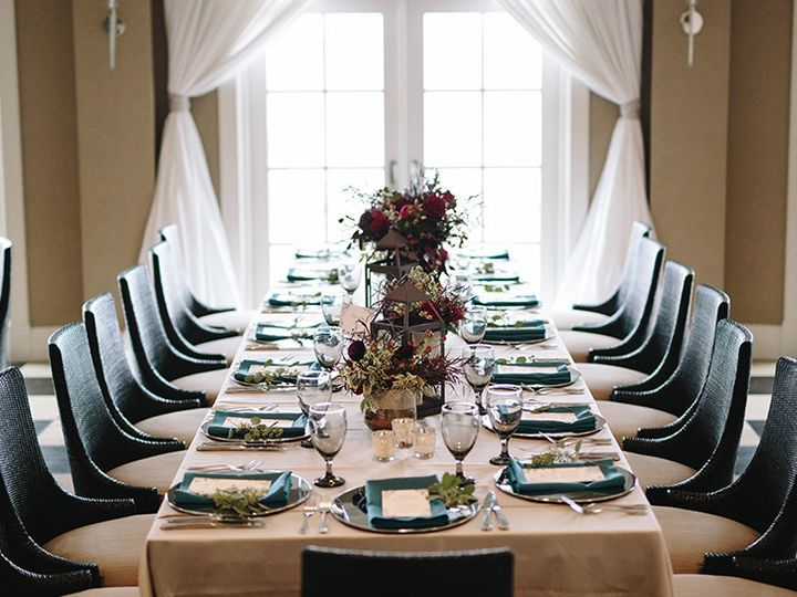 Tmx 1502212064793 Inn At Bh 2 Petoskey, MI wedding venue
