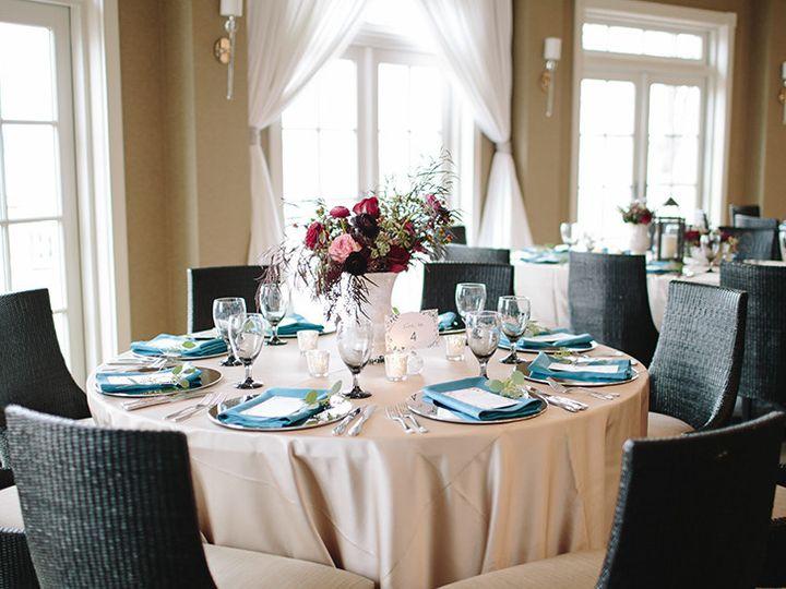 Tmx 1502212072437 Inn At Bh 5 Petoskey, MI wedding venue
