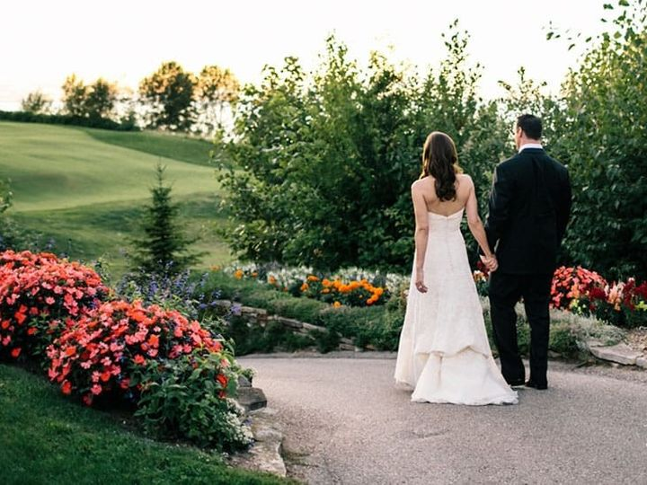 Tmx 1502212078460 Inn At Bh 1 Petoskey, MI wedding venue
