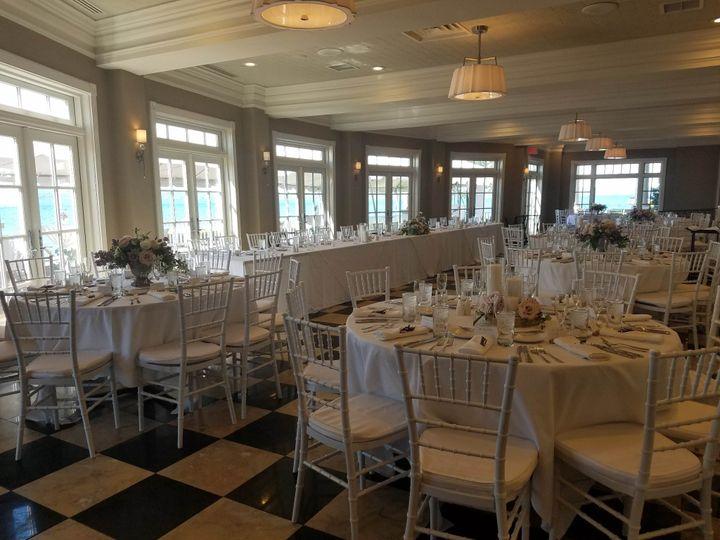 Tmx 20190615 164822 51 380829 1564604957 Petoskey, MI wedding venue