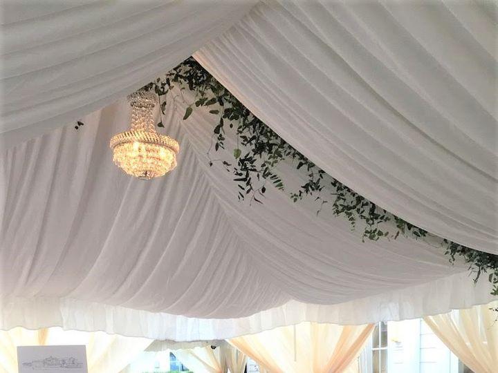 Tmx Img 4502 51 380829 1564605124 Petoskey, MI wedding venue
