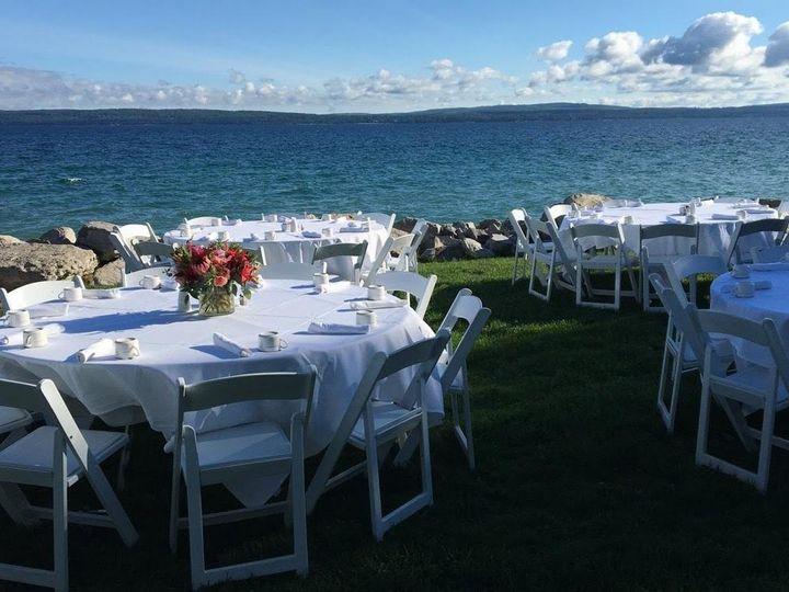 Tmx Img 4589 51 380829 1564605142 Petoskey, MI wedding venue