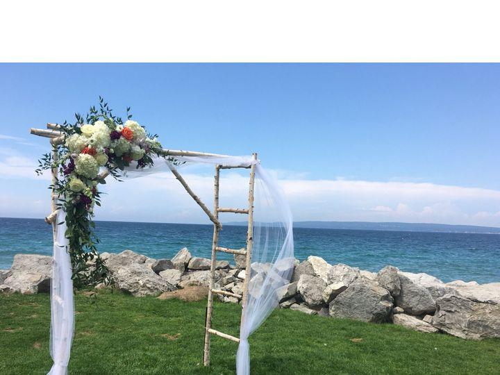 Tmx Img 4782 51 380829 1564605175 Petoskey, MI wedding venue
