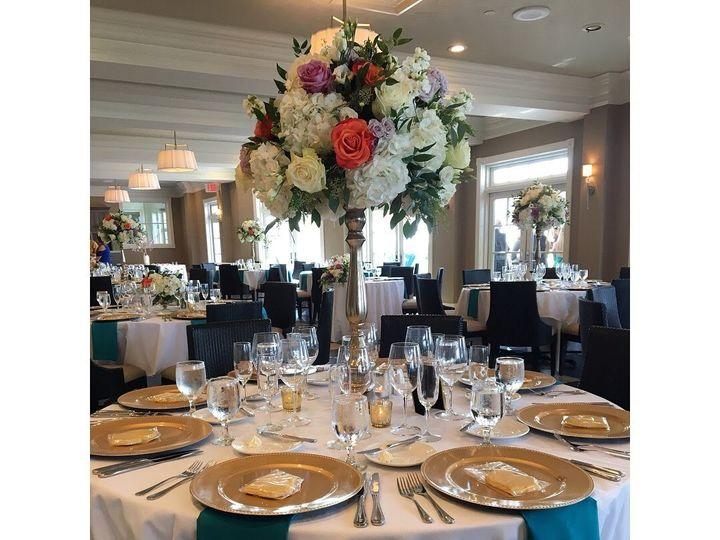Tmx Img 4784 51 380829 1564605190 Petoskey, MI wedding venue